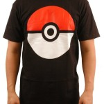 pokeball-shirt