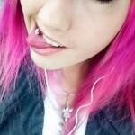 pokeball-tongue-ring