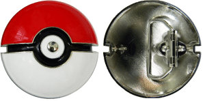 pokeball-belt-buckle-final