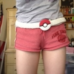 pokeball-belt-buckle-model