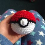 pokeball-hacky-sack