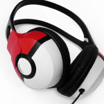 pokeball-headphones