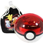 pokeball-lunch-box