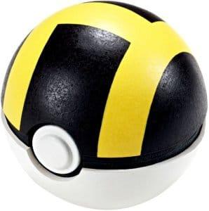 pokeball-stress-ball-toy