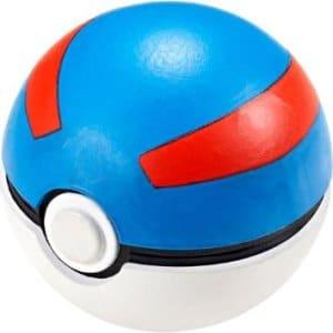 pokeball-stress-ball-soft