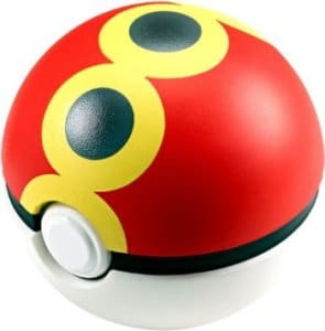 pokeball-stress-ball