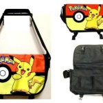 pokeball-messenger-bag