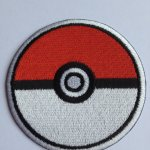 pokeball-patch