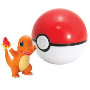 charmander-pokeball