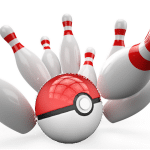 pokeball-bowling-ball