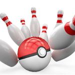 pokeball-bowling-ball