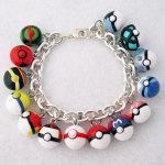 pokeball-bracelet