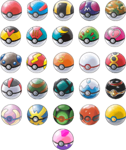 pokeball-sticker