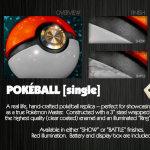 realistic-pokeballs
