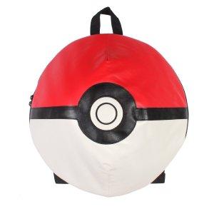 pokeball-backpack