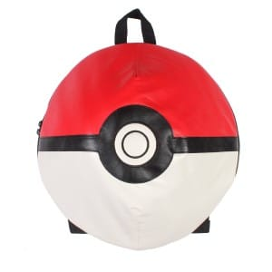 pokeball-backpack