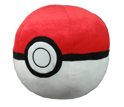 pokeball-pillow