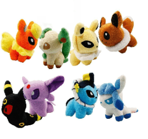 cheap-pokemon-plushies-sale