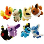 cheap-pokemon-plushies-sale-featured