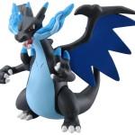 original-pokemon-figures-sale