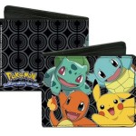 leather-pokemon-wallet