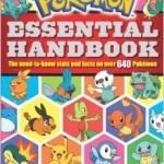 official-pokemon-handbook