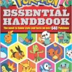 official-pokemon-handbook