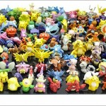 pokemon-action-figures