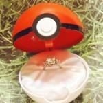 pokeball-engagement-ring-box