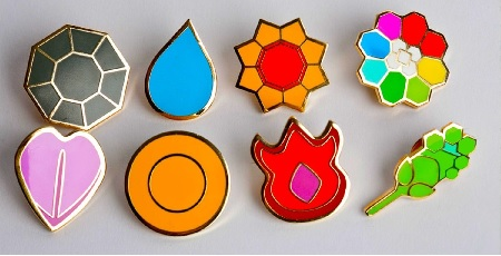 pokemon-badges-sale-kanto