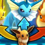 eevee-evolution-pokemon-go