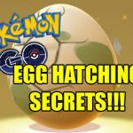 pokemon-go-egg-hatching