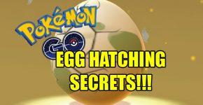 pokemon-go-egg-hatching