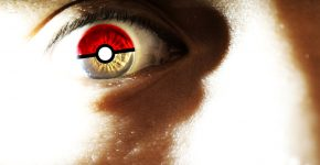 pokeball-contact-lenses-sale