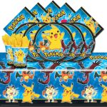pokemon-party-supplies-tabletop