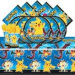 pokemon-party-supplies-tabletop