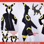 pokemon-umbreon-hoodie-sale